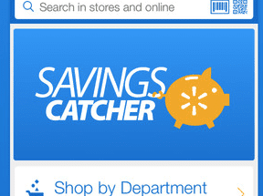 Leading Brick-and-click Retailers Winning in Mobile