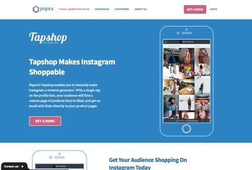 13 Instagram Tools for Businesses | Practical Ecommerce