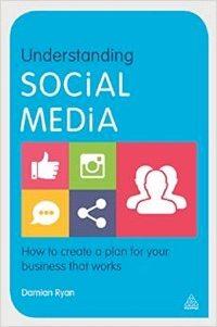 Understanding Social Media.