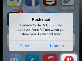 pushlocal-featured-image-288x216