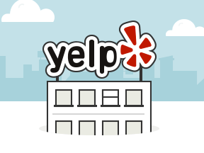 yelp-featured-image-288x216