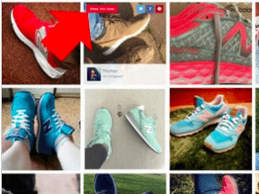 4 Ways to Use Social Proof on an Ecommerce Site