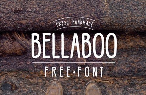 Bellaboo.