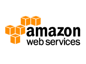 How to Install WordPress, WooCommerce on Amazon Web Services