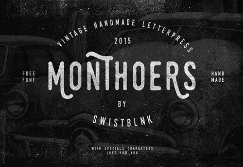 Mothoers.
