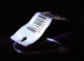 Inventory Labeling Basics: SKUs, UPCs, EANs