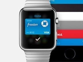 11 Innovative Mobile Payment Apps