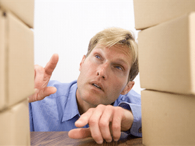 5 Common Ecommerce Shipping Mistakes that Cost Money