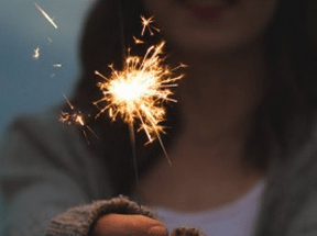 5 Content Marketing Ideas for July 2015