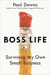Boss Life.