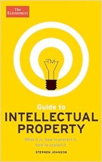 Guide to Intellectual Property.