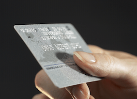 How to Lower Credit Card Processing Rates