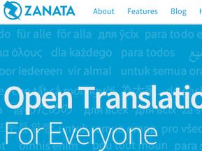 Language Translation Tools for Ecommerce Sites