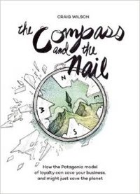 The Compass and the Nail.