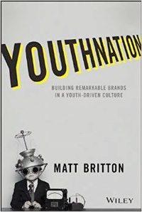 YouthNation.