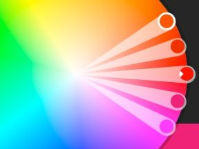 14 Color Tools to Grow Your Business