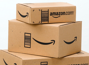 7 Common Mistakes of New Amazon Sellers