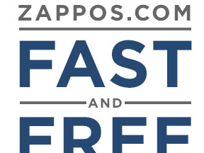 Free and Easy Returns Build Customer Loyalty