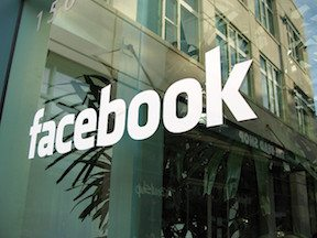 How to Maximize Facebook Advertising for Online Merchants