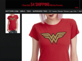 How to Optimize Ecommerce Product Images for Faster Pages, High Conversion