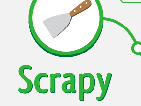 Monitor Competitor Prices with Python and Scrapy | Practical Ecommerce