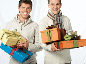 5 Ways to Retain Holiday Customers, for Post-holiday Sales