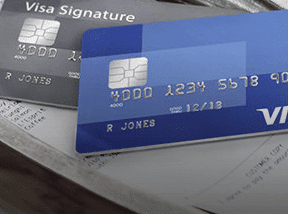 EMV Credit Cards: Beware Misleading Equipment Sales Tactics