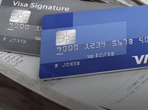 EMV Credit Cards: Beware Misleading Equipment Sales Tactics