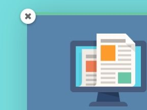 17 Call-to-action Plugins for WordPress