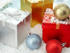 4 Predictions for 2015 Holiday Shopping Season