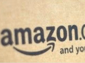 7 Overlooked Holiday Tactics for Amazon Sellers