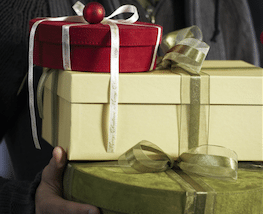 How to Scale Ecommerce Fulfillment for Peak Holiday Shipments