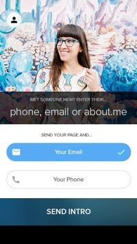 Intro App.