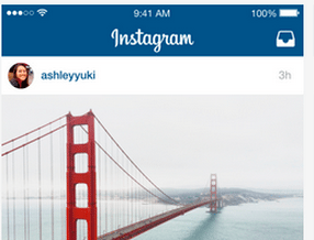 Optimizing Instagram for Ecommerce: 10 Tips