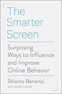 The Smarter Screen.