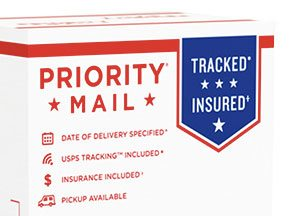 USPS Regional Rate Shipping Saves Money