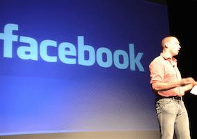 Creating Facebook Custom and Lookalike Audiences, to Drive Traffic
