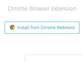 20 Chrome Extensions for Web Design