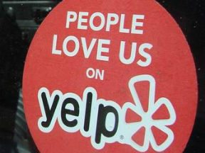 yelp-reviews-featured-image