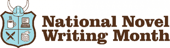 National Novel Writing Month may be an opportunity to engage as many as 400,000 would-be authors.