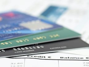Check Credit Card Processing Rates before Holiday Rush
