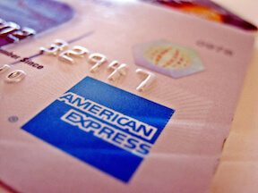 Credit Card Processing American Express OptBlue Rates Often Wrong