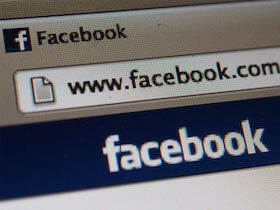 Maximizing Facebook Ads for Ecommerce Sales