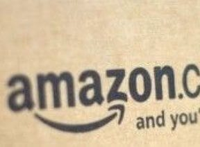 How to Overcome Negative Feedback on Amazon's Marketplace
