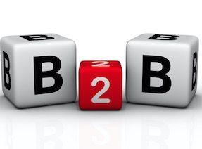 Preparing a 2016 B2B Ecommerce Budget
