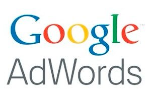 Using AdWords to Target Existing Customers