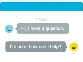 10 Live Chat Tools for Ecommerce Merchants