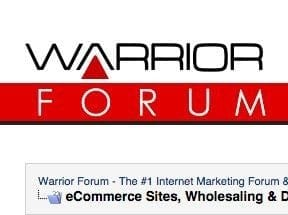 15 Helpful Forums for Online Merchants