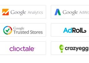 Google Tag Manager Simplifies Cumbersome Task for Merchants