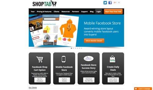 ShopTab.